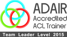 Adair-Team-Leader-Level-2015