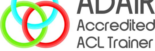 Adair-Team-Leader-Level-2015