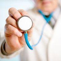 doctor_medium_image