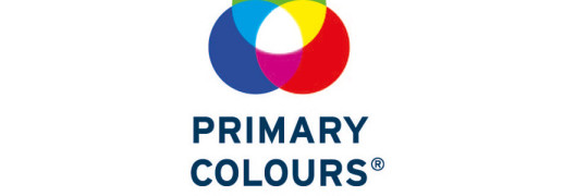 Primary Colours Toolkit