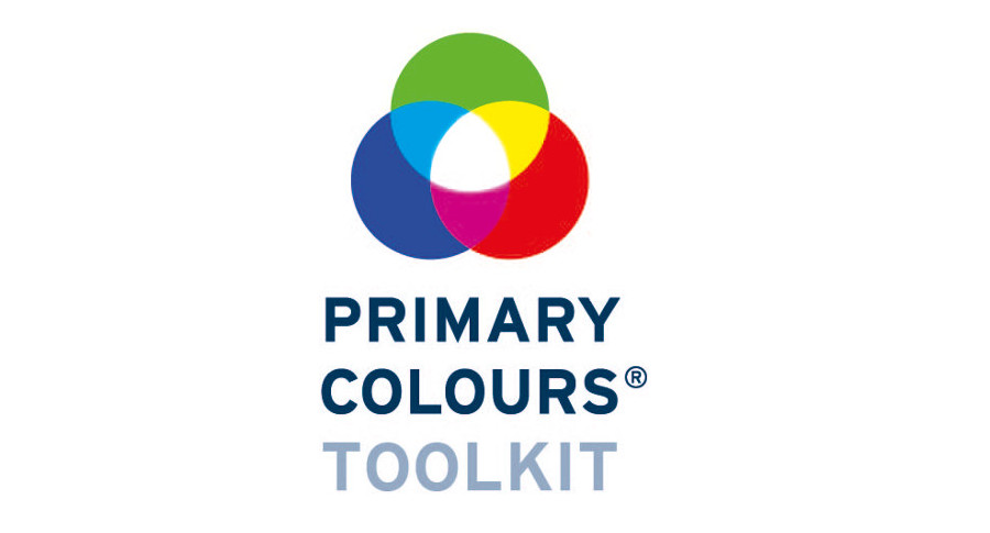 Primary Colours® Courses